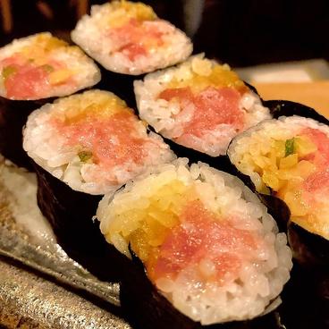 魚酒場 吉田屋 塩町店のおすすめ料理1