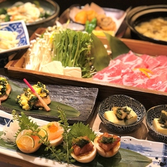 殻YABURI 新橋店のおすすめ料理1