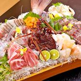 拾穂 shuusuiのおすすめ料理2