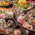 地鶏 匠 八重洲日本橋店のおすすめ料理1