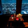 夜景 PRIME TOKYO 新宿野村ビル49Fのおすすめポイント2