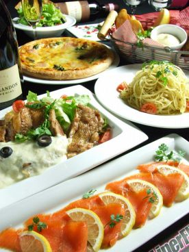 OTAMA 歌舞伎町店のおすすめ料理1