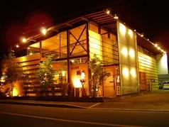 鶴兆 八尾店の写真