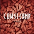 コウシキャンプ COWSI CAMP 天神大名店のロゴ