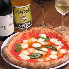 pitatti ピタッティのおすすめ料理1