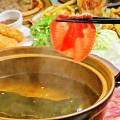 JAPANESE DINING 和民 JR宇都宮東口店特集写真1