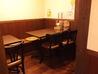 ターリー屋 九段下店のおすすめポイント1