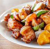 別府Chinese 喜福 KIFUKUのおすすめ料理2
