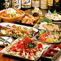 個室居酒屋 壱岐家 いきや 西船橋店のおすすめ料理1