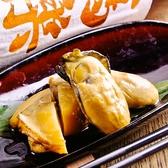 川越 蔵ふとのおすすめ料理2