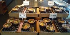 豆乃畑 垂水店のおすすめ料理1