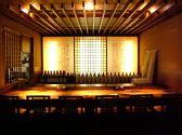 居酒屋 呑べ のんべ 玉鉾店の雰囲気2