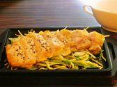 奈良キッチンのおすすめ料理2