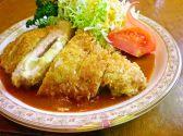 YOU 遊 欧風居酒屋のおすすめ料理2