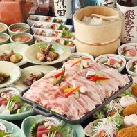 栄で海鮮と日本酒を堪能できるおしゃれな居酒屋といえば