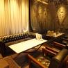 W ダブリュー YOKOHAMA The Wine Hallのおすすめポイント1