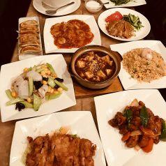 中華老菜館のおすすめポイント1