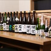 瓦.Tokyo 神田Y-STYLEのおすすめ料理3