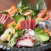 串焼ダイニング 紅屋 桐生店のおすすめ料理2