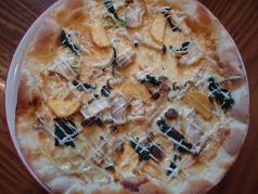 ロマーノ 新市のおすすめ料理1