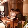 京都祇園 川村料理平のおすすめポイント2