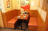 貴鶏屋 西田辺店の雰囲気3