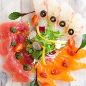 大崎キッチン OSAKI KITCHENのおすすめ料理3