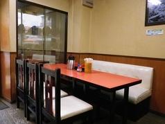 白鷺飯店の写真