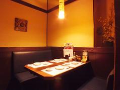 庄や 高松駅前店の雰囲気1