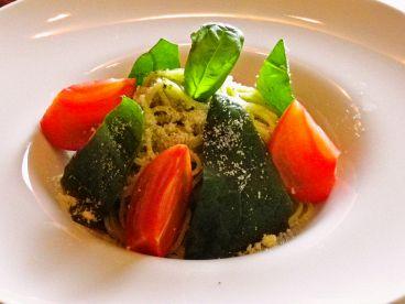 奈良キッチンのおすすめ料理1
