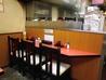 白鷺飯店のおすすめポイント1