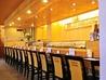 おたる巽鮨 堺町店のおすすめポイント1