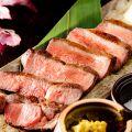 ゆるり屋次郎のおすすめ料理1