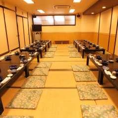 魚河岸 美舟 uogashi mifuneの特集写真