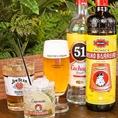 ブラジルの定番カクテル「カイピリーニャ(カシャッサ+ライム+砂糖+クラッシュアイス)」は飲むべき一品!カシャッサ=さとうきびの絞り汁が原料の蒸溜酒。意外とアルコール度数が強いので飲みすぎ注意です!!