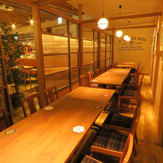 仙台キッチン SENDAI KITCHENの特集写真