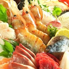 どさんこキッチン レトロなゴリラ 南3条店のおすすめ料理1