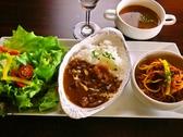サクラ サイド テラスのおすすめ料理3