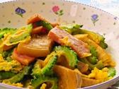 沖縄料理 なかゆくいのおすすめ料理2