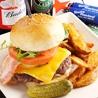 Burger&Bar アスタマニアナ Hasta Manianaのおすすめポイント2