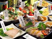 竹家 小倉のおすすめ料理2