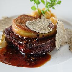 AURUM オーラム +truffleの特集写真