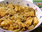 沖縄料理 なかゆくいのおすすめ料理3