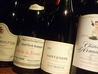 wine bar Cave de TAMURAのおすすめポイント1