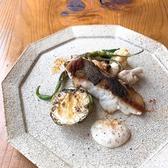 SAKANAYA 奈良のおすすめ料理3