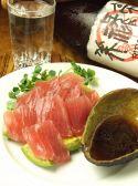 新宿 美祿亭のおすすめ料理3