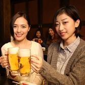 桜の藩 東京オペラシティ店のおすすめ料理2