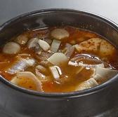 ステーキ&焼肉 極のおすすめ料理3