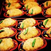 割烹 日本料理 とみ井のおすすめ料理3