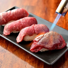 Meat Bistro CoCo 蒲田駅前店のおすすめ料理1